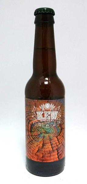 Kew DIPA