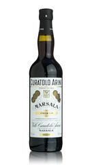 Marsala Fine, Curatolo Arini NV