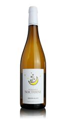 Melon Blanc 'Vendange Nocturne', Domaine de la Combe 2019