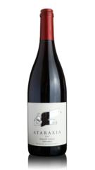 Ataraxia Pinot Noir 2016