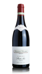 Domaine Drouhin Pinot Noir, Dundee Hills 2014