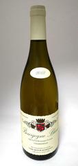 Bourgogne Chardonnay, Domaine Yves Boyer-Martenot 2017