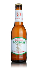 Little Creatures Dog Days Session Ale