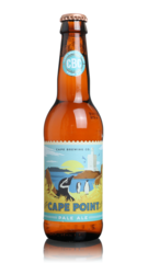 Cape Point Pale Ale