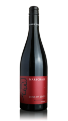 Sons of Eden Marschall Shiraz, Barossa Valley 2017