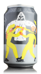 Mikkeller Weird Weather Alcohol Free IPA 0.3%