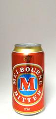 Melbourne Bitter