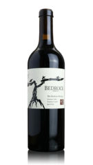 Bedrock Wine Co 'The Bedrock Heritage', Sonoma Valley 2016