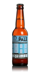 Moncada Notting Hill Pale