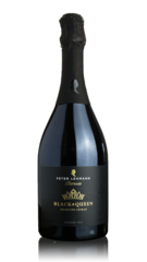 Peter Lehmann Black Queen Sparkling Shiraz 2014