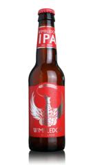 Wimbledon Brewery IPA