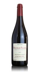 Beaujolais-Villages Vieilles Vignes, Jean-Claude Lapalu 2018