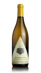 Au Bon Climat Chardonnay, Santa Barbara County 2017