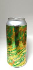 London Beer Factory Maringa New England IPA
