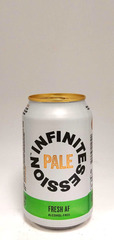 Infinite Session American Pale Ale