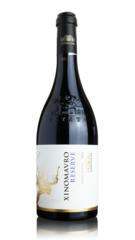 Alpha Estate Xinomavro Reserve Vieilles Vignes 2016