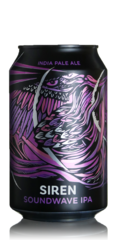 Siren Soundwave IPA