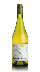 Rogue Vine Grand Itata Blanco 2016