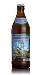 Augustiner Oktoberfest Bier