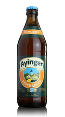 Ayinger Fest-Marzen