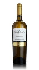 Casa lo Alto Chardonnay, Utiel-Requena 2017