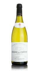 Beaune du Chateau 1er Cru  Blanc, Bouchard Pere et Fils 2016
