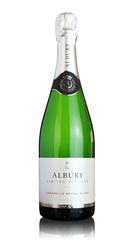 Albury Estate Longwells Seyval Blanc 2017