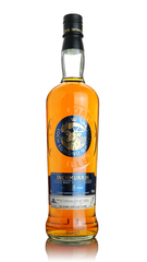 Inchmurrin 18 Year Old Island Collection Single Malt