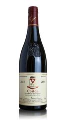 Corton Grand Cru Le Rognet, Domaine Bertrand Ambroise 2014