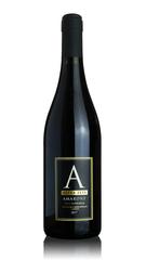 Alpha Zeta `A` Amarone 2017