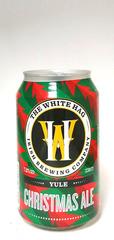 White Hag Yule Christmas Ale