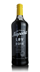 Niepoort Late Bottled Vintage Port 2015