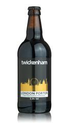 Twickenham London Porter