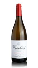 Waterkloof Sauvignon Blanc 2018
