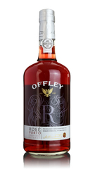Offley Rose Port NV