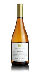 Errazuriz Aconcagua Costa Chardonnay 2018