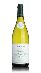Chablis Domaine William Fevre 2018