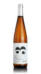 Bodegas Alvear 3 Miradas Vino de Pueblo, Montilla-Moriles 2018