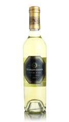 Vergelegen Reserve Straw Wine - Half Bottle 2015