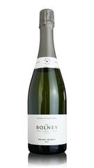 Bolney Bubbly NV