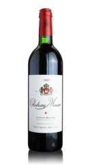 Chateau Musar Red 1997