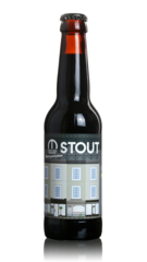 Moncada Notting Hill Oatmeal Stout