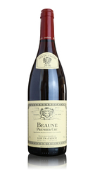 Beaune 1er Cru Rouge, Louis Jadot 2016