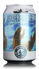 Fourpure Shapeshifter Westcoast IPA