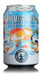 Fourpure Hemisphere Session IPA