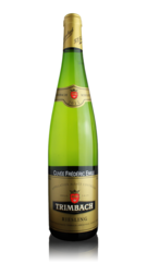Trimbach Riesling Cuvee Frederic Emile 2012