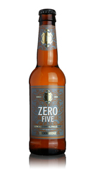 Thornbridge Zero Five Low Alcohol Pale Ale