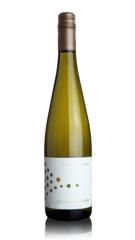 Rock Ferry Orchard Vineyard Pinot Blanc 2014