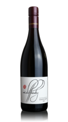 Mount Difficulty Bannockburn Pinot Noir 2017