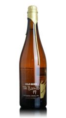 Wild Beer The Blend 19 Barrel Aged Sour